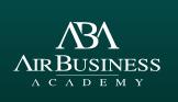 AirBusiness-Acadamy