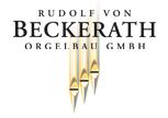 Beckrath-Orgelbau