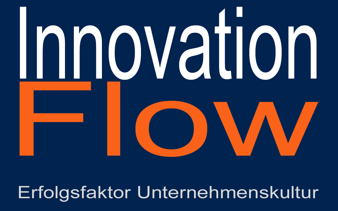 Vortrag Innovation Flow