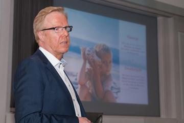 Coachingkultur beim Pharmaunternehmen Lilly Deutschland GmbH